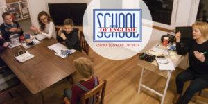 egzaminy-Cambridge-school of english-dla dorosłych