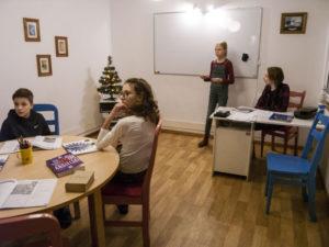 szkola-jezykow-obcych-zabki-egzaminy-jezykowe
