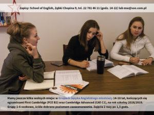 szkola-jezykow-obcych-zabki-miejsca-angielski-mlodziez