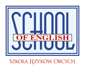 szkola-jezykow-obcych-zabki-praca-lektor-nauczyciel