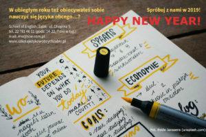 happy-new-year-angielski-francuski-niemiecki-wloski-rosyjski