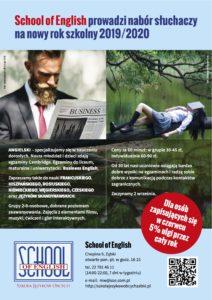 szkola-jezykow-obcych-rok-szkolny-2019/2020