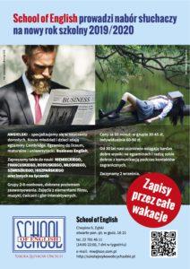 szkola-zabki-jezyk-angielski-zapisy