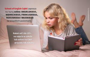 szkola-jezykow-obcych-kurs-online