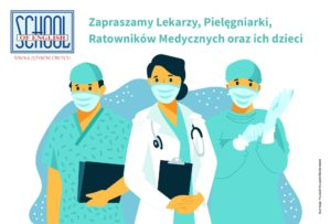 szkola-jezykow-obcych-online-sluzba-zdrowia