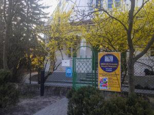 szkola-jezykow-obcych-angielski-niemiecki-francuski-wloski-rosyjski