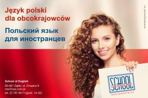 polski obcokrajowcy rosyjskojezyczni
