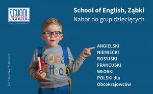 school-of-english-dzieci-rosyjski-niemiecki-francuski-wloski-polski